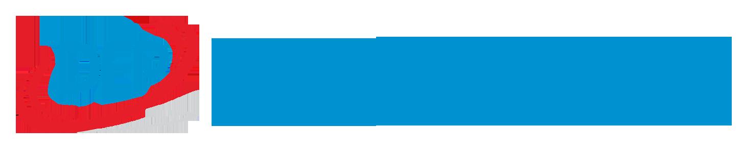 DEP logo
